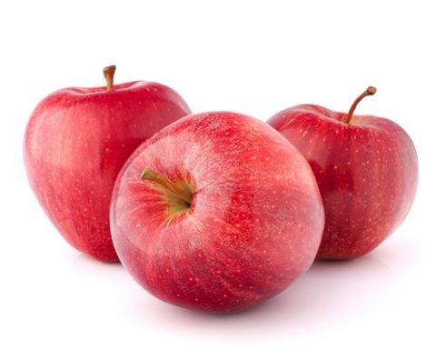 jablkoeliza