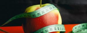 Jabłka a utrzymanie wagi