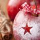 ozdoby z jablek
