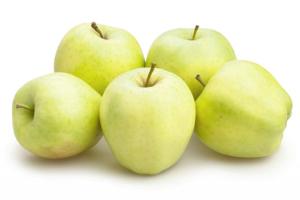 jablkozielone